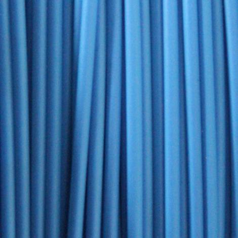 Fil ABS Bleu Ciel 3mm 1kg
