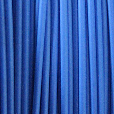 Fil ABS Bleu Clair 3mm 1kg