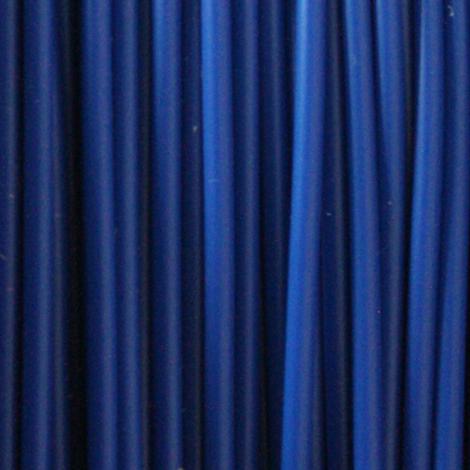 Fil ABS Bleu Nuit 3mm 1kg