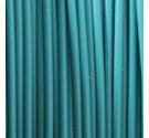 Fil ABS Bleu Turquoise 3mm 1kg
