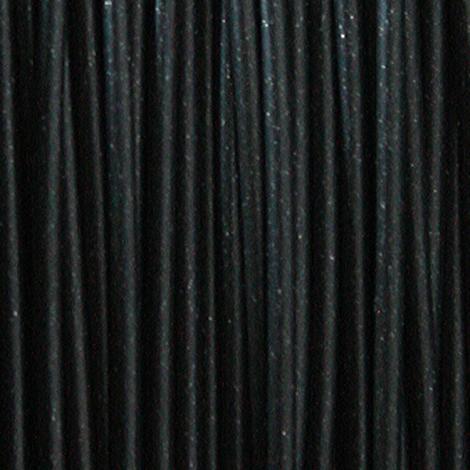 Fil ABS Noir Alumine 3mm 1kg