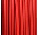Fil ABS Rouge 3mm 1kg