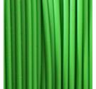 Fil ABS Vert Clair 3mm 1kg