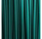 Fil ABS Vert Foncé 3mm 1kg