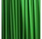 Fil ABS Vert Mai 3mm 1kg