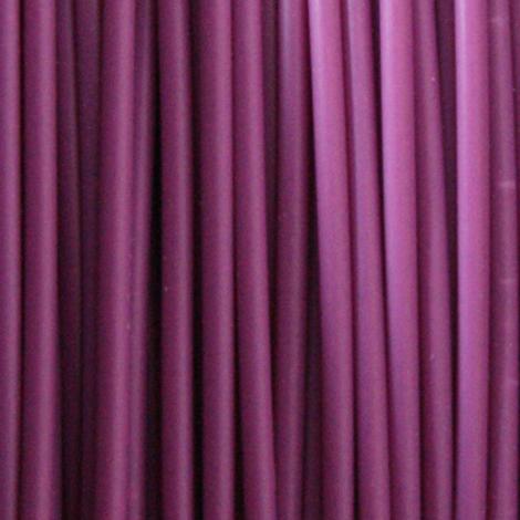 Fil ABS Violet 3mm 1kg