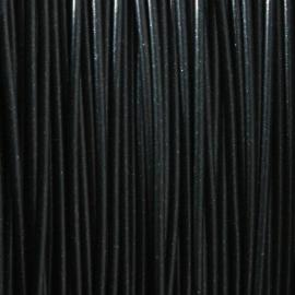 Fil ABS Noir Alumine 1.75mm 2kg