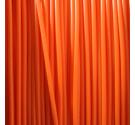 Fil ABS Orange 1.75mm 1kg