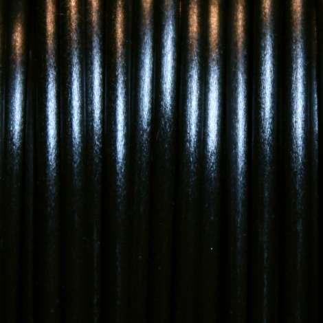 Fil PLA Noir 3mm 500g