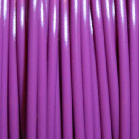 Fil PLA Violet 3mm 500g