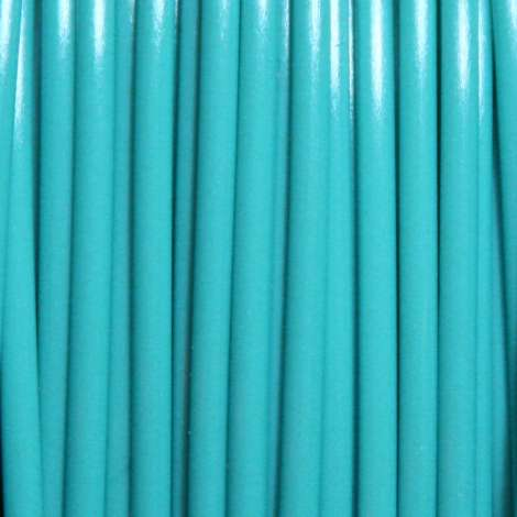 Fil PLA Bleu Turquoise 3mm 500g
