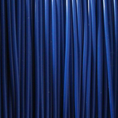 Fil ABS Bleu Nuit 1.75mm 1kg