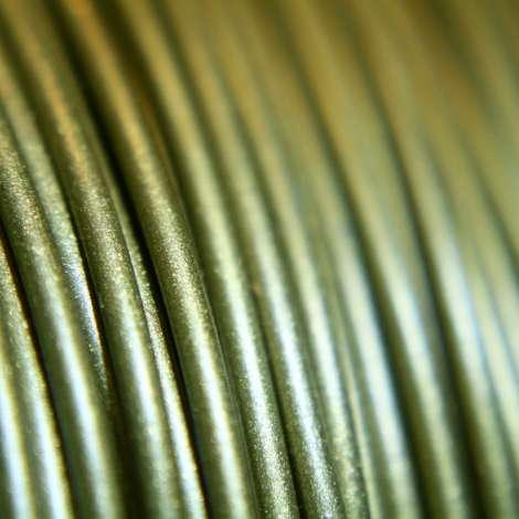 Fil PLA Bronze 3mm 1Kg