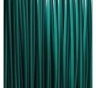 Fil ABS Vert Foncé 1.75mm 1kg