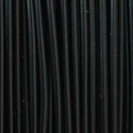 Fil ABS Noir 3mm 10kg