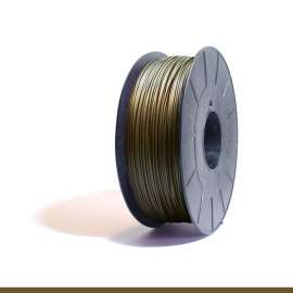 Fil ABS Bronze 1.75mm 1kg