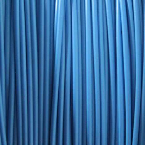 Fil ABS Bleu Ciel 1.75mm 1kg