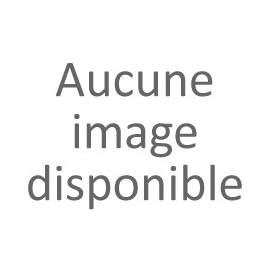 ABS-PC 3mm - 1Kg