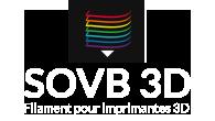 SOVB 3D