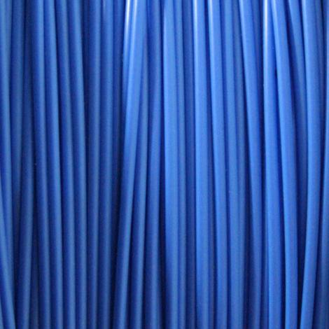 Fil ABS Bleu Clair