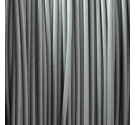 Filament ABS Gris Aluminium 1.75mm