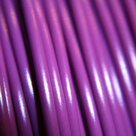 Fil PLA Violet 1.75mm 500g