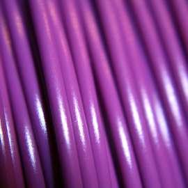 Fil PLA Violet 1.75mm 2Kg