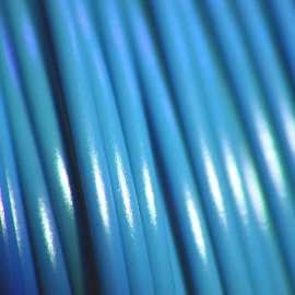 Fil PLA Bleu ciel 1.75mm 2Kg
