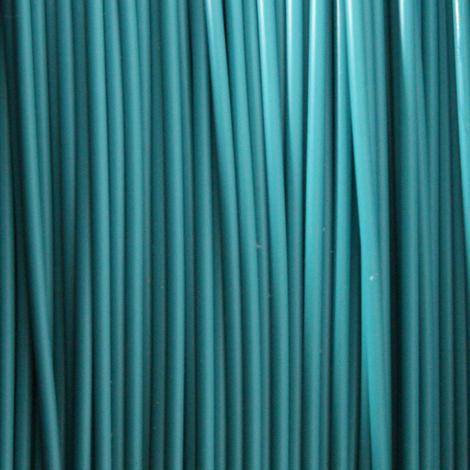 Fil ABS Bleu Turquoise 1.75mm 1kg