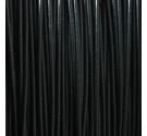 Fil ABS Noir Alumine 1.75mm 1kg