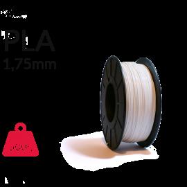 PLA 1.75mm Standard - 500g