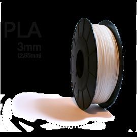 PLA 3mm (2.85mm)